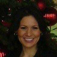 Margaret  Kilian