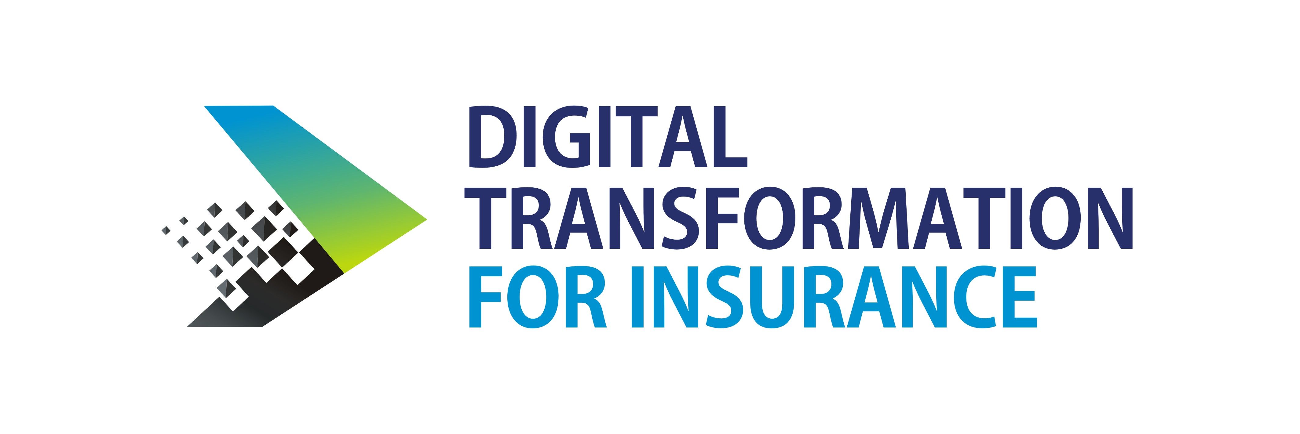 Digital Transformation for Insurance 2018