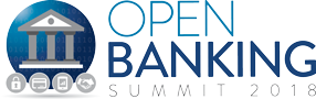 Open Banking Summit 2018