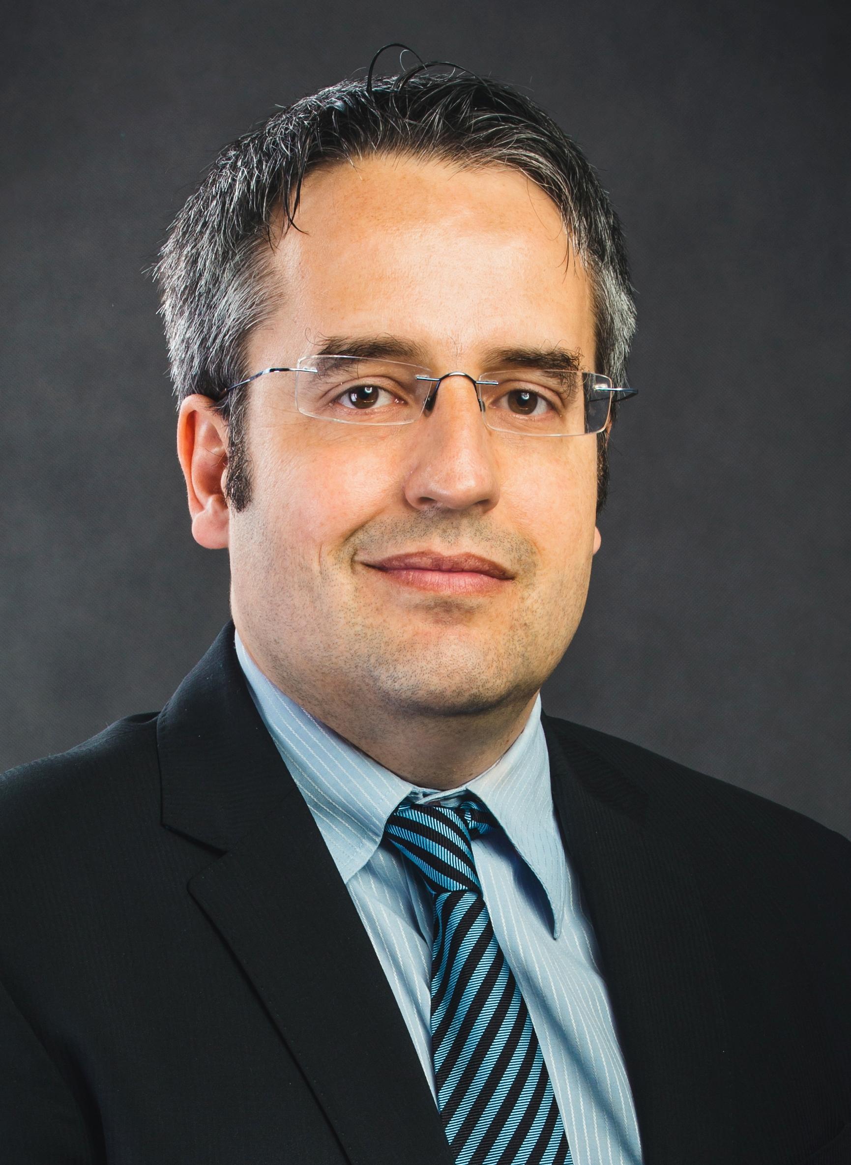 Ioannis  Oikonomopoulos