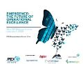Emergence: The Future of Operational Excellence