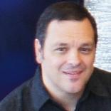 Frank Moburg