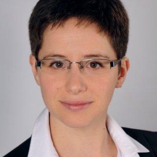 Elisaveta  Frenkel