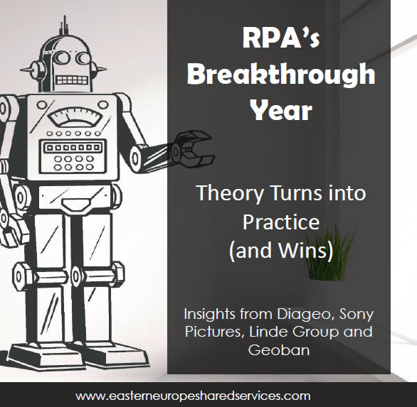 RPAs Breakthrough Year: Theory Turns into Practice (and Wins)