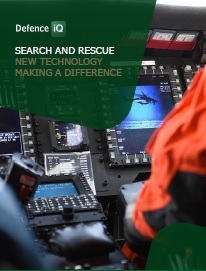 SAR Tech Round-Up 2017