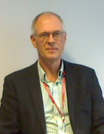 Julian Hasinski