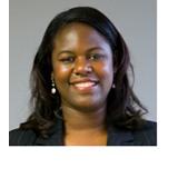 Christie Shepard