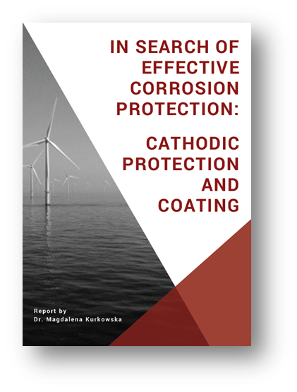 In Search of Effective Corrosion Protection
