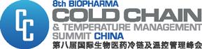 8th Bio/Pharma Cold Chain and Temperature Management Summit China
