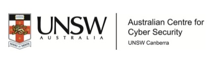 Australian Centre for Cyber Security