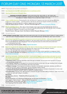 Agenda-at-a-glance