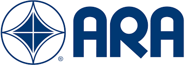 Applied Research Associates Inc. (ARA)