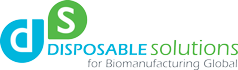 Disposable Solutions for Biomanufacturing