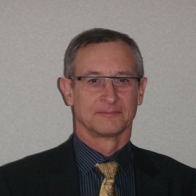 Jean-François Grout