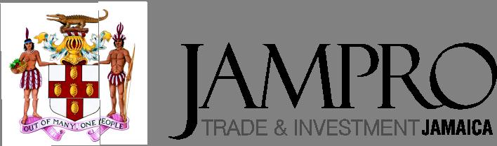Jamaica Promotions Corporation