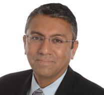 Amit Bagga