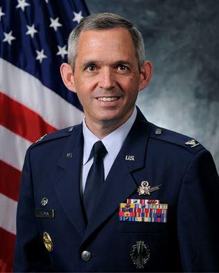 Damon Feltman