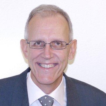 Dr. techn. Wolfram Teppan