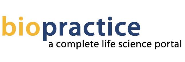BioPractice