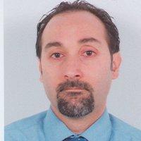 Mohamad Chabib  El Assaad
