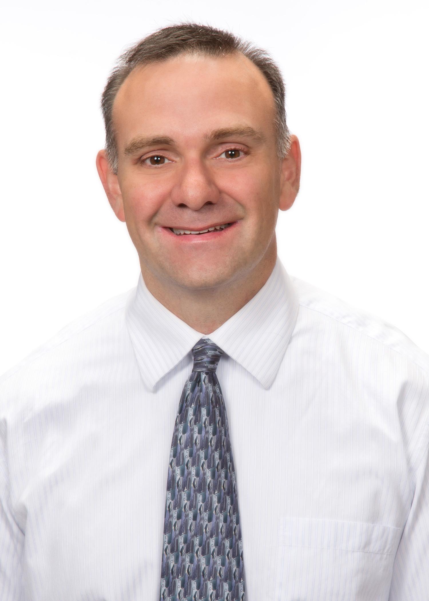 Scott  Sarian