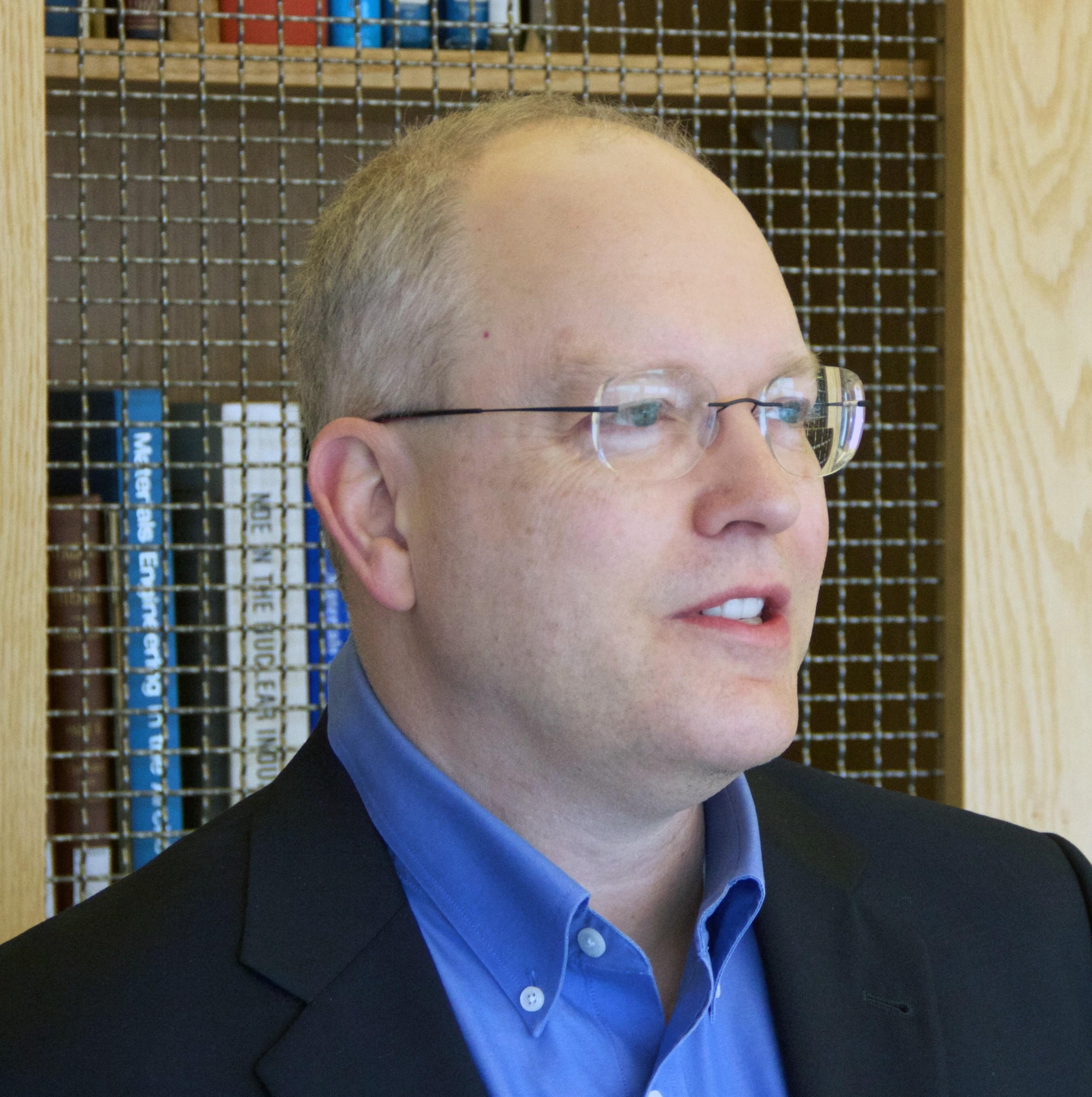 Dr. Phillip  Koopman