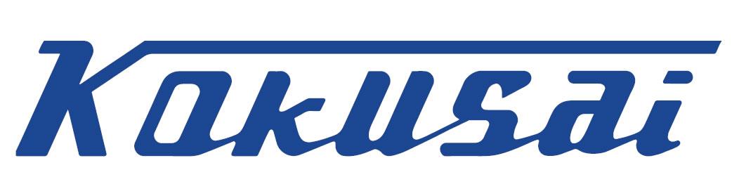 Kokusai Inc.