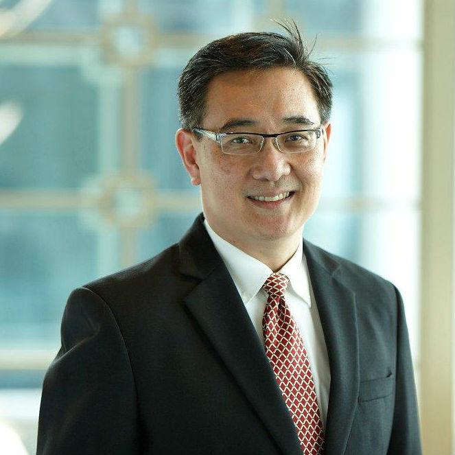 Oon Jin Teik