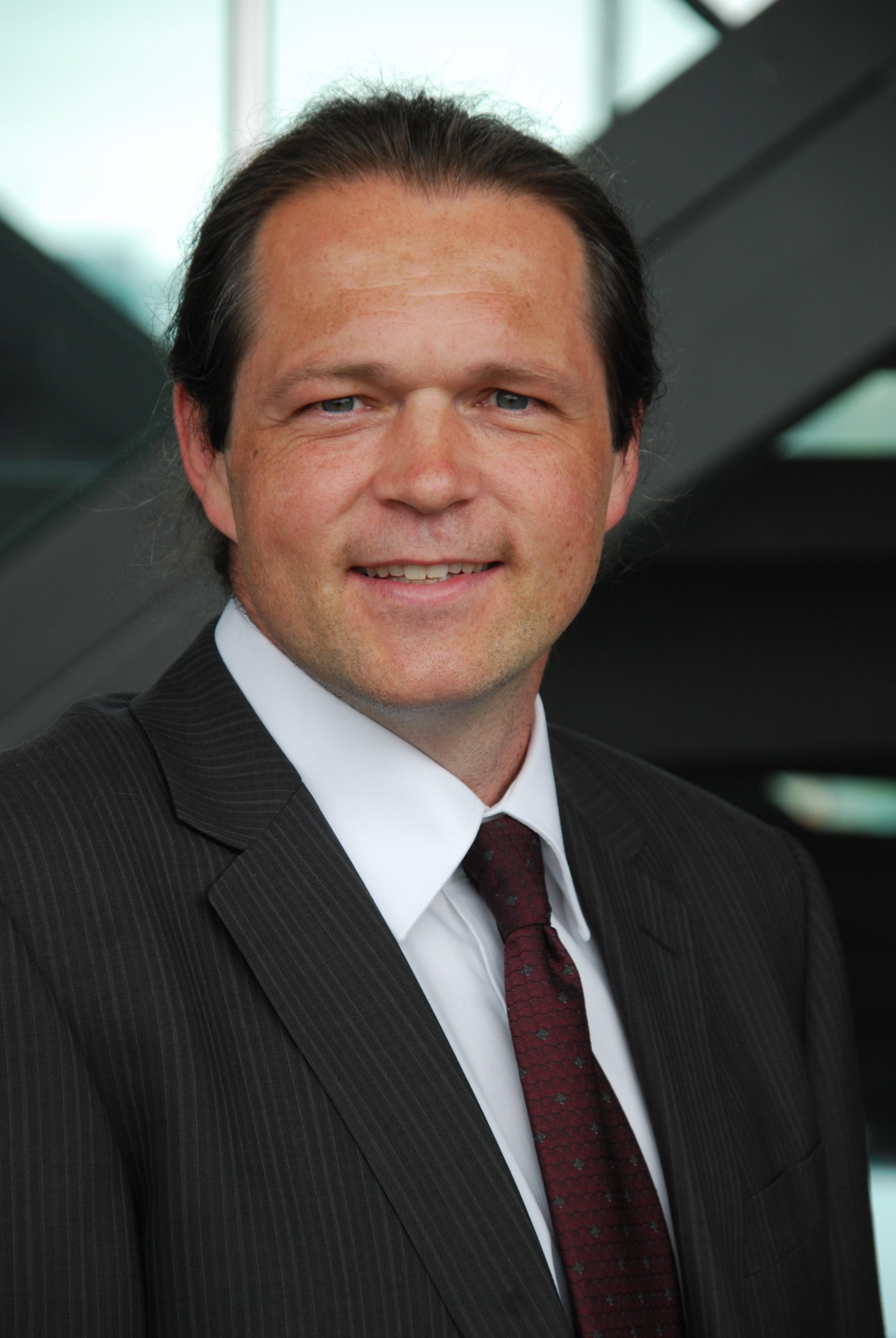 Mario Wühn