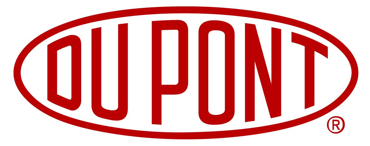 DuPont de Nemours (Luxembourg) SARL
