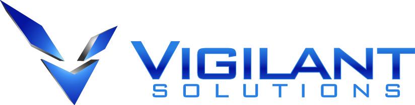 Vigilant Solutions
