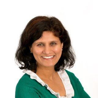 Radha  Penekelapati