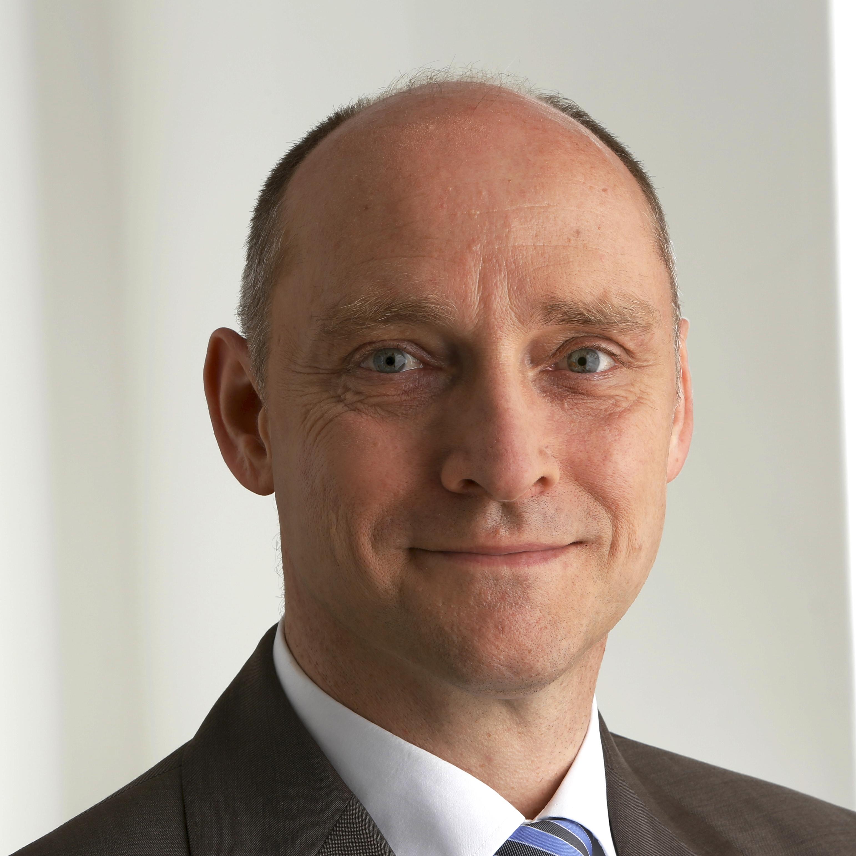 Holger Hildsberg