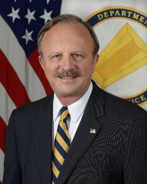 Mr. Jack Surash