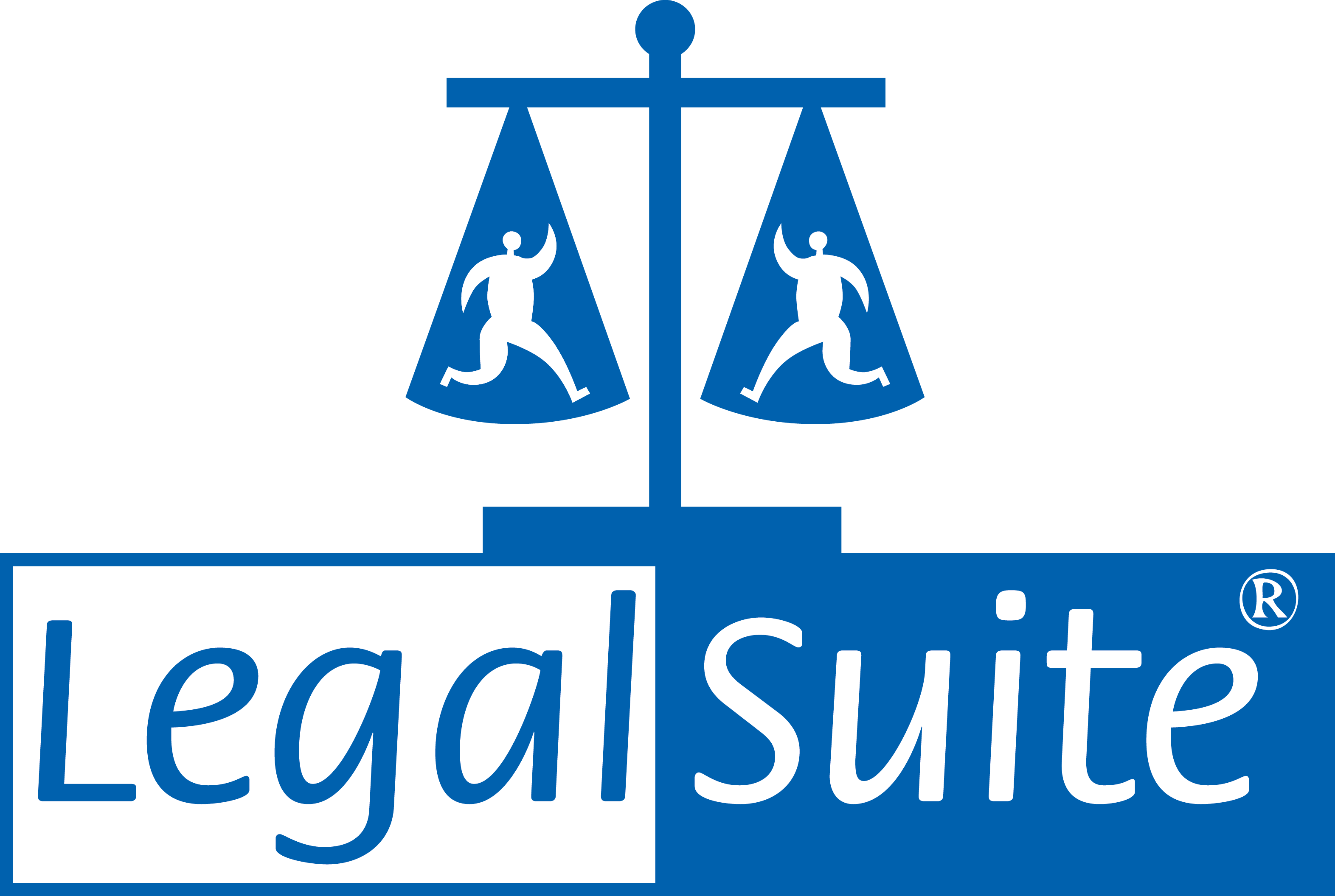 Legal Suite