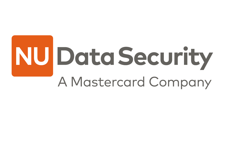 NuData Security