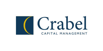 Crabel Capital Management Logo