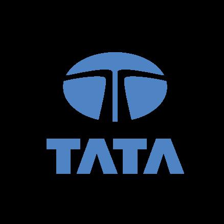 Tata Communications America Inc.