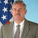 Captain (R) Phillip  Heyl