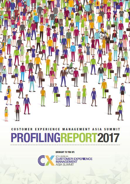 CEM Asia Profiling Report 2017