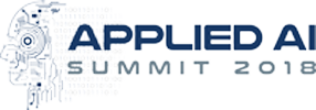 Applied AI Summit 2018