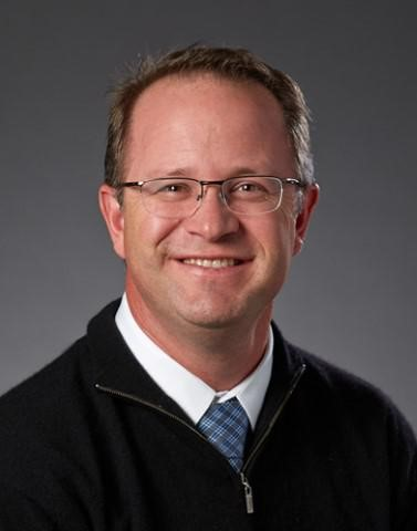 Mark Amberg