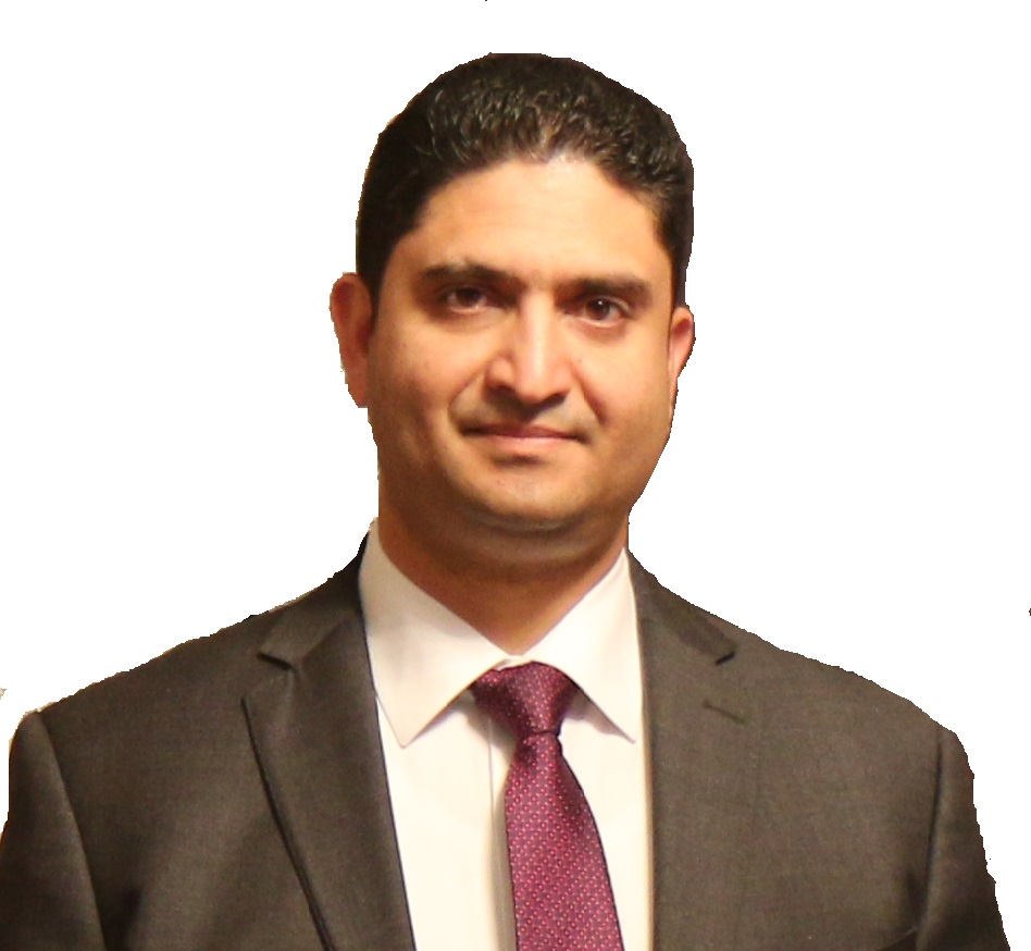 Amir Yah
