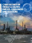 Cyber Security in Energy & Utilities: Threats, challenges and solutions