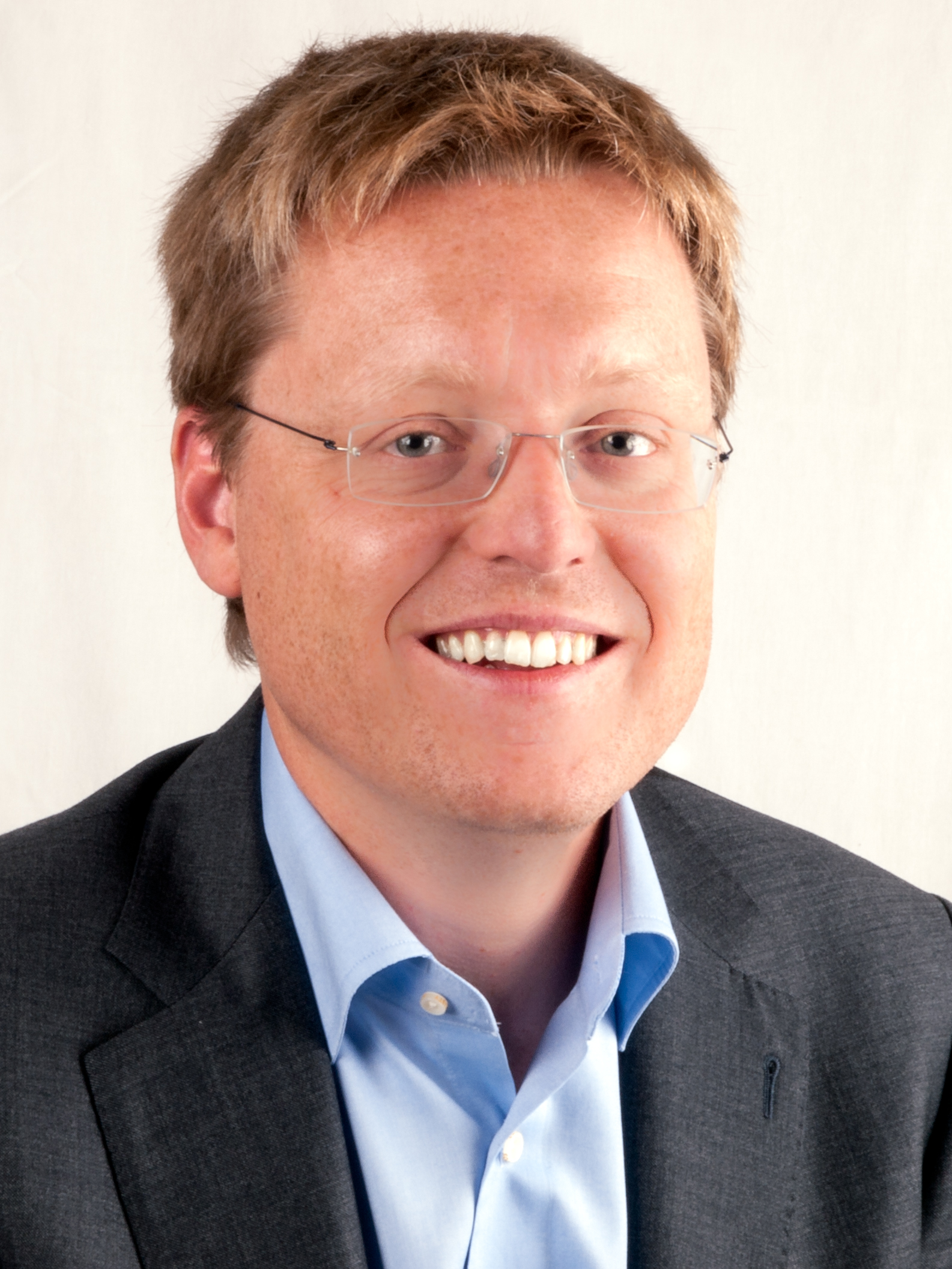 Ernst-Jan Bouter