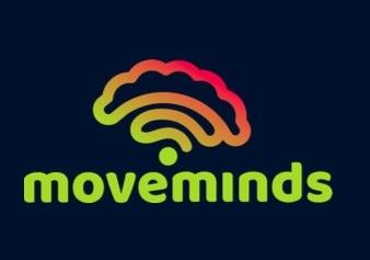 Move Minds