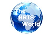 The HRIS World 2016