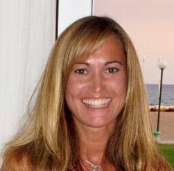 Samantha  Hathway