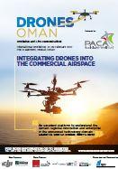 Agenda - Drones Oman 2017