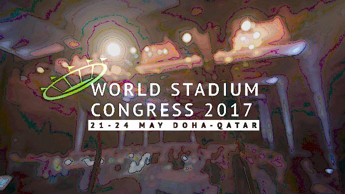 Show Reel: World Stadium Congress 2017